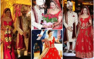 Divyanka-Marriage-542x340
