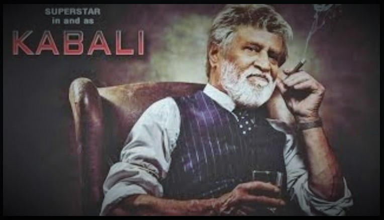 kabali five promotional campaigns only rajinikanth can use for a