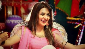 divyanka-tripathi-mehendi-photo-main