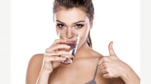 drinking-water-thinkstock