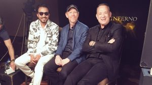 irrfan-khan-tom-hanks