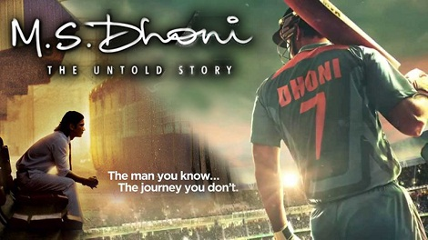ms-dhoni-the-untold-story-poster-glamtainment