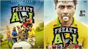 freaky-ali-movie
