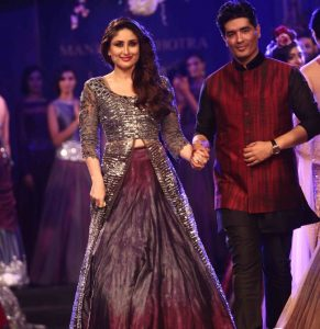 kareena-and-manish-malhotra