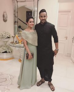 anita-hassanandani-and-rohit-reddy