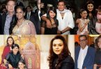 bollywood-actors-and-adopted-kids