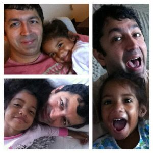 kunal_kohli_with_his_daughter