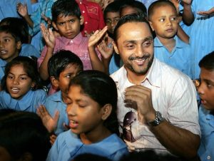 rahul-bose-adopted-six-children