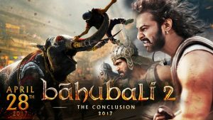 baahubali-the-conclusion
