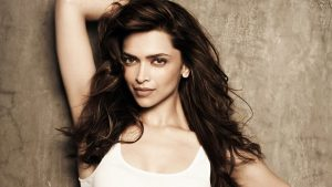 deepika-sexiest-asian-woman-2016