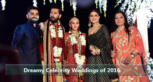 dreamy-celebrity-weddings-of-2016