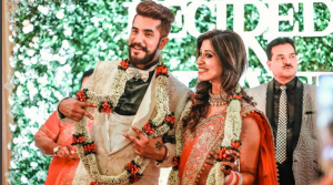 kishwer-merchantt-and-suyyash-rai