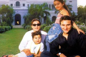 saif-ali-khan-with-children