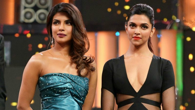 deepika-and-priyanka