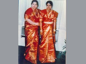 jayalalithas-son-wedding