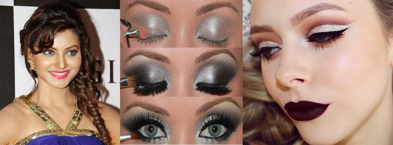 Makeup-ideas