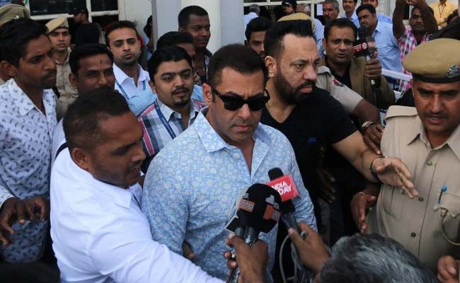 salman-khan-black-buck-case