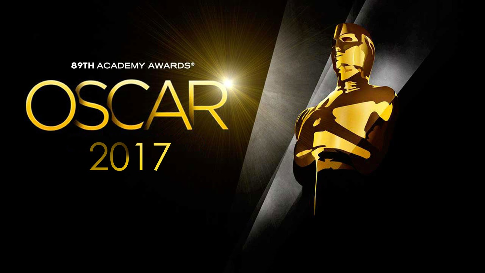 The-Oscars-2017