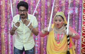 Bharti_Singh_and_Harsh_Limbachiya