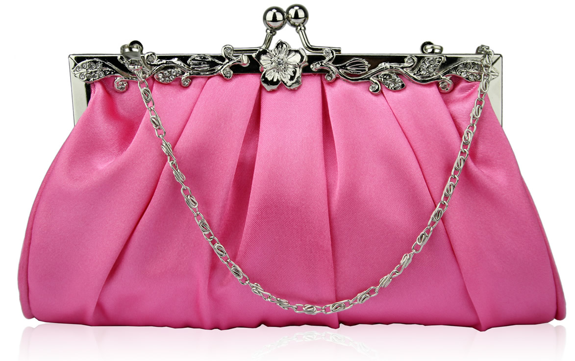 crystal-evening-clutch-bag