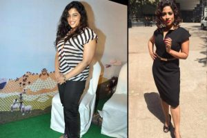 flab-to-fab-malishka