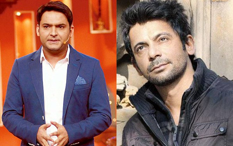 kapil-sharma-beats-up-sunil-grover-on-a-flight