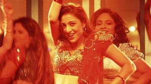tabu-chandni-bar