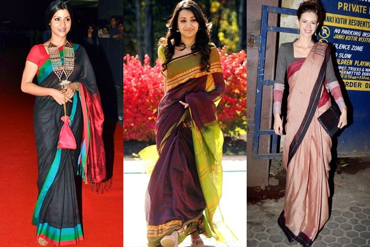 indian-handloom-sarees