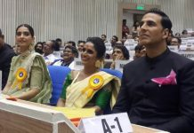 national-awards-64