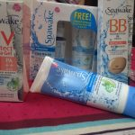 Spawake BB Cream