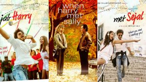 harry-met-sally-sejal