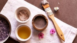 multani mitti for skin