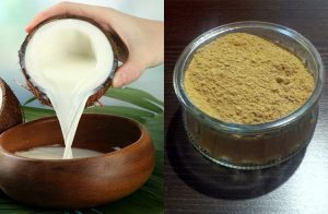 multani-mitti-for-skin pores