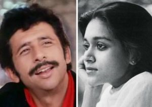 naseeruddin shah and supriya pathak