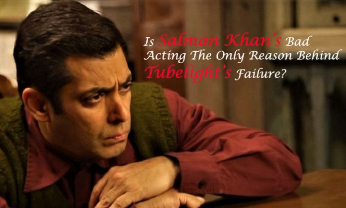 tubelight_Fail-to-run-success-new