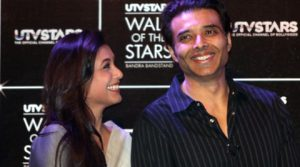 uday chopra and rani mukerji