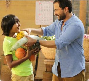 chef-saif-ali-khan-2