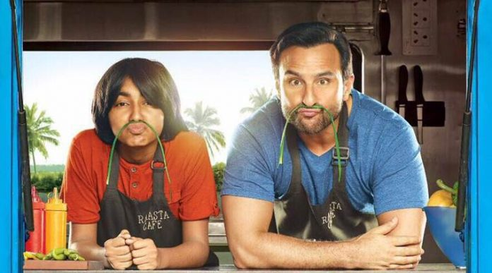 chef-saif-ali-khan