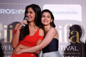 katrina and alia