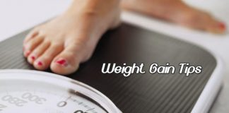weight-gain-tips
