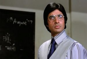 Amitabh-Bachchan-techer