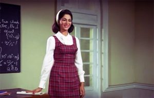 Simi-Garewal-teacher