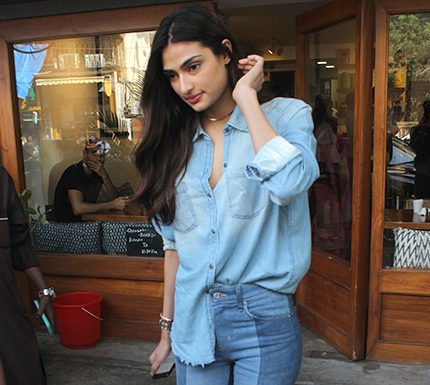 Athiya-Shetty-at-Sequel