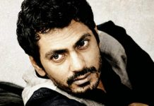 Nawazuddin-Siddiqui-Biography