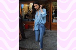 athiya-shetty-denim-look