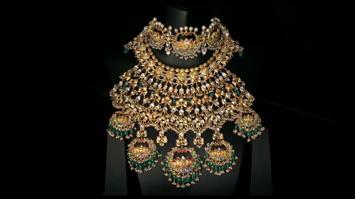 padmavati-collection