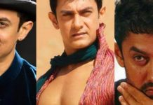 top-amir-khan-movie-list