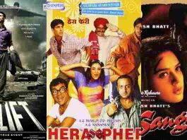 Best-Akshay-Kumar-Movies