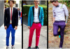 15 Common Fashion Mistakes