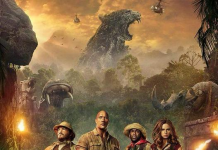 jumanji-second-poster